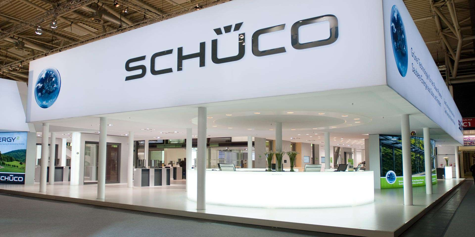 schueco 005 optimized